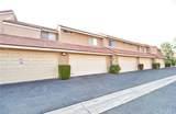 8365 Gabriel Drive - Photo 2