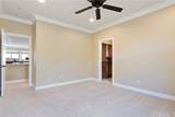 21522 Saddle Ridge Way - Photo 46
