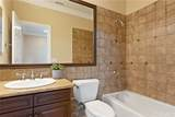 21522 Saddle Ridge Way - Photo 47