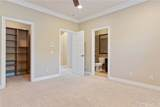 21522 Saddle Ridge Way - Photo 48