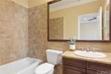 21522 Saddle Ridge Way - Photo 49