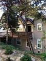 26396 Walnut Hills - Photo 3