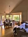 26396 Walnut Hills - Photo 5