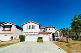 4672 Torrey Pines Drive - Photo 2
