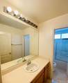 4672 Torrey Pines Drive - Photo 12