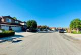 4672 Torrey Pines Drive - Photo 20