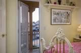 13702 Robinbrook Court - Photo 33