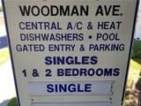 5047 Woodman Avenue - Photo 26