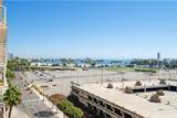 488 Ocean Boulevard - Photo 17