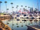 488 Ocean Boulevard - Photo 20