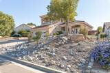 23001 Canyon Lake Drive - Photo 4