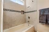 5085 Cambridge Avenue - Photo 34
