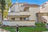 28081 Montecito - Photo 1
