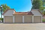 28081 Montecito - Photo 19