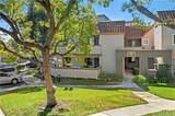 28081 Montecito - Photo 20