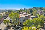 28081 Montecito - Photo 21