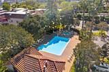 28081 Montecito - Photo 23