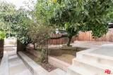 5122 Raphael Street - Photo 21