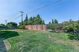 917 Redwood Avenue - Photo 26