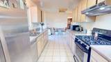 1382 Calle Pimiento - Photo 4