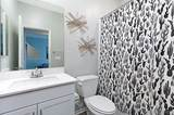 5160 Calle Sand Arch - Photo 11