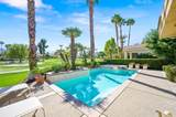 75345 Spyglass Drive - Photo 46