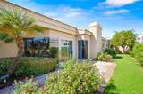 75345 Spyglass Drive - Photo 47