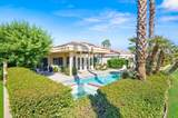 75345 Spyglass Drive - Photo 48