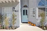 4071 Newton Street - Photo 2