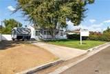 7545 Mount Vernon Street - Photo 3