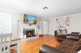 7545 Mount Vernon Street - Photo 7