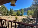 11671 Twin Lakes Road - Photo 2