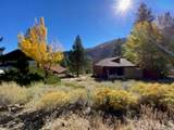 11671 Twin Lakes Road - Photo 6