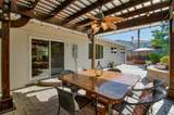 6125 Larios Way - Photo 46