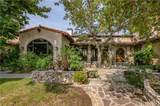 32075 Lobo Canyon Road - Photo 1