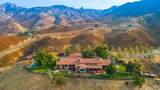 32075 Lobo Canyon Road - Photo 42