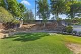 6366 Barranca Drive - Photo 36