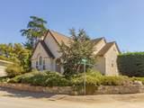 2755 Pineridge Drive - Photo 2