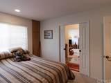 2755 Pineridge Drive - Photo 14