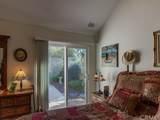2755 Pineridge Drive - Photo 18