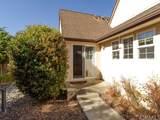 2755 Pineridge Drive - Photo 21