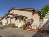 2755 Pineridge Drive - Photo 26