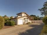 2755 Pineridge Drive - Photo 27