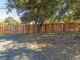 2755 Pineridge Drive - Photo 45