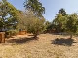 2755 Pineridge Drive - Photo 46