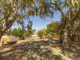2755 Pineridge Drive - Photo 47