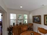 2755 Pineridge Drive - Photo 7