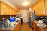 3023 Carlyle Street - Photo 14