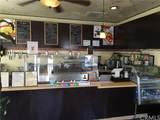 4101 Highland Avenue - Photo 1
