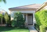44603 Heritage Palms Drive - Photo 3